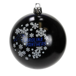c1132a72aec780 NFL Ornaments - The Christmas Mouse