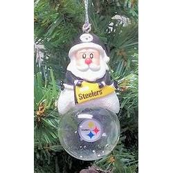 Steelers Christmas Ornaments.Nfl Ornaments The Christmas Mouse