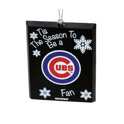 Swell Mlb Ornaments The Christmas Mouse Pabps2019 Chair Design Images Pabps2019Com