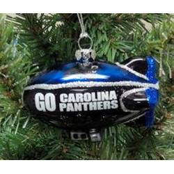 2a8bfd5c042 NFL Ornaments - The Christmas Mouse