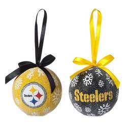 Nfl Ornaments The Christmas Mouse