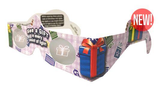 120001-gifts.jpg