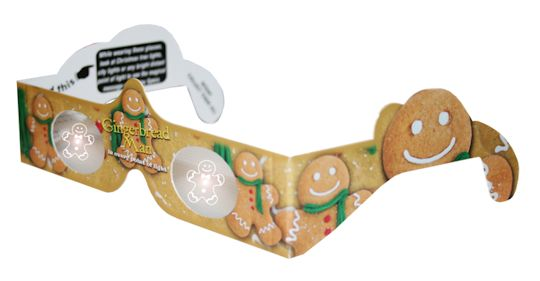 120001-gingerbread.jpg