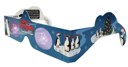 120001-penguin.jpg