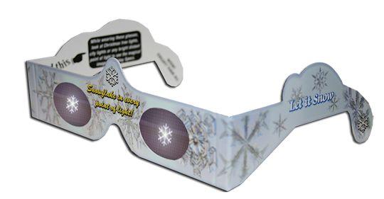 120001-snowflake.jpg